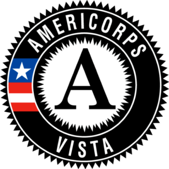 AmeriCorps VISTA Searching For Summer Members!