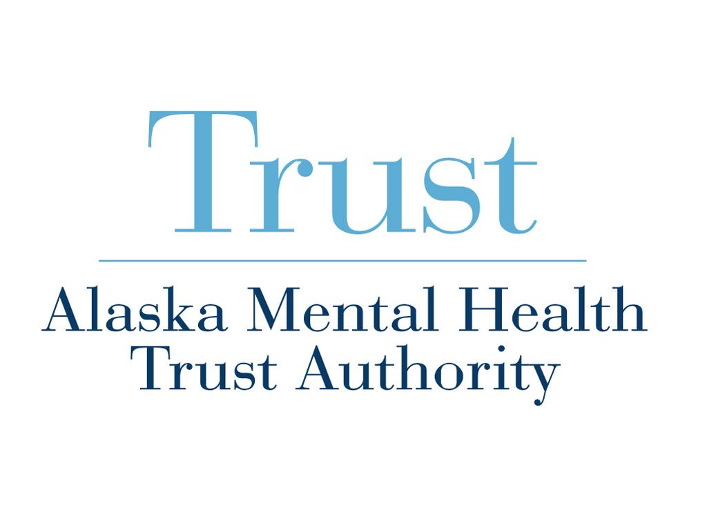Alaska Mental Health Authority