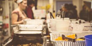 banner-food-line