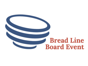 Bread Line Board Meeting @ Bread Line