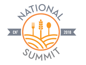 catalyst kitchens national summit