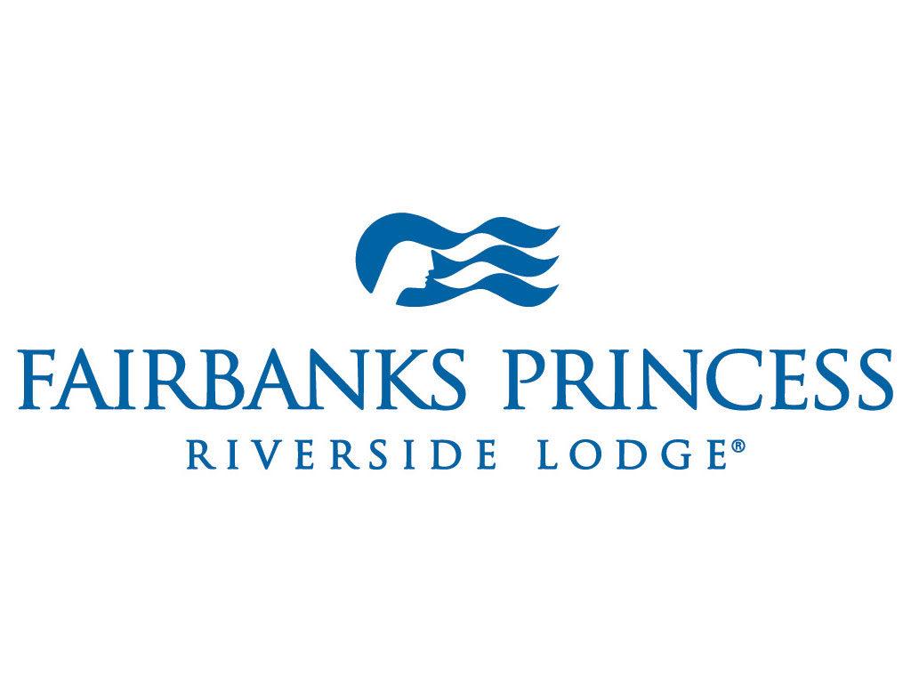 fairbanks-princess-lodge