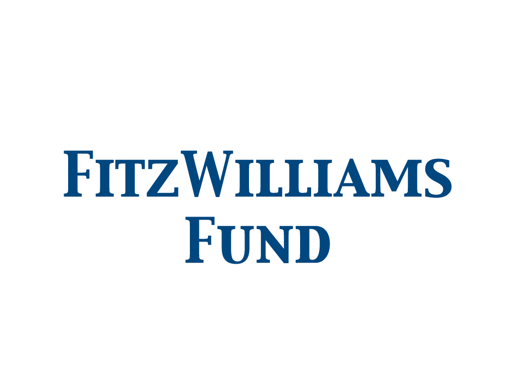 FitzWilliams Fund