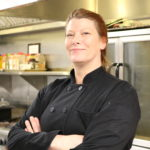 Chef Liann