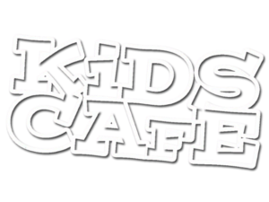 Kids Cafe Fairbanks