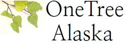 OneTree Alaska @ Kid's Cafe!