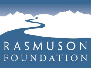 rasmuson-foundation-logo