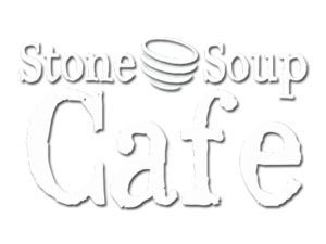 Stone Soup Cafe Fairbanks
