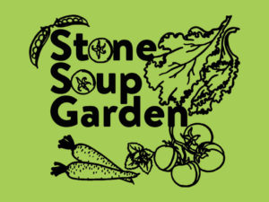 Garden Party Day! @ Stone Soup Community Garden | Fairbanks | Alaska | United States