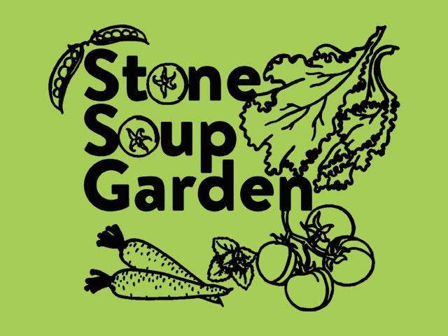 Garden Party Day!
