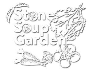 Garden Plating Day! @ Stone Soup Community Garden | Fairbanks | Alaska | United States