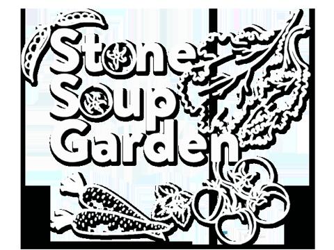 Garden Planting Day!