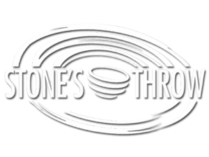 Stone's Throw Open House @ Bread Line, Inc. | Fairbanks | Alaska | United States
