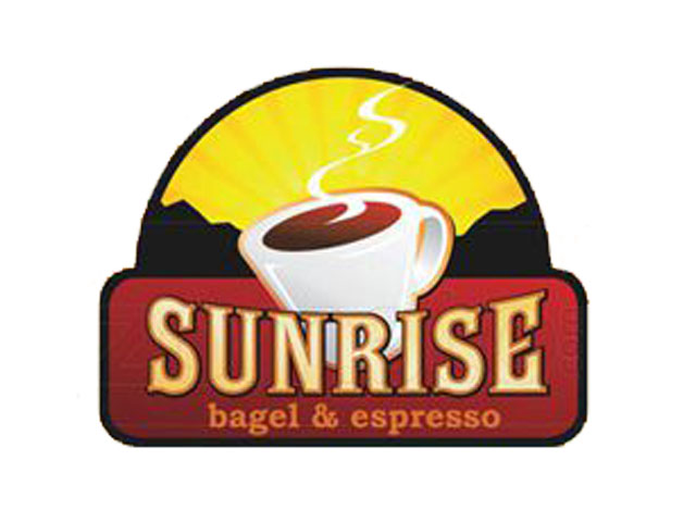Sunrise Bagel and Espresso