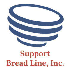 Donate to Bread Line, Inc.