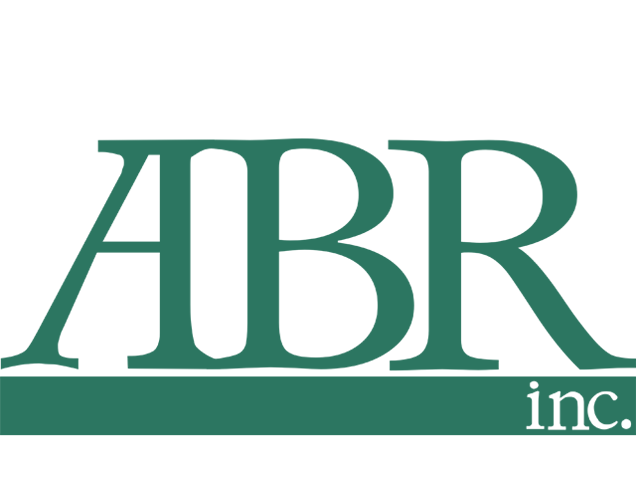 ABR, Inc.