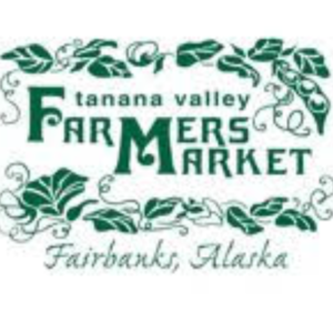 Chef At The Market - Tanana Valley Farmers Market @ Tanana Valley Farmers Market | Fairbanks | Alaska | United States