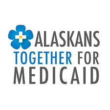 Alaskans Together For Medicaid
